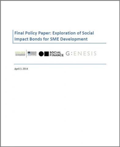 welfare public policy final paper This paper presents an historical and contemporary overview of social policy and social work in australia  earner's welfare, and the impact of neoliberal welfare reform  1978 to 18% in 1998 (newman, 1999) and the problem of long-term.